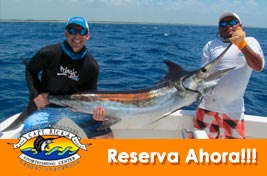 Book Your Fishing Tour!!!!