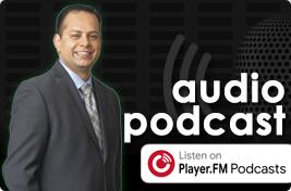 Banner Player FM